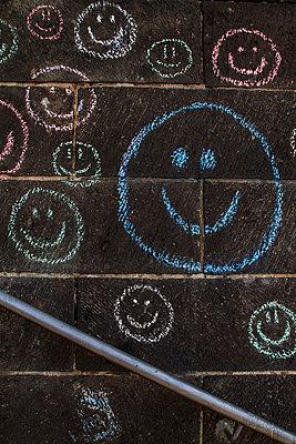 Smiley - p417m1006748 von Pat Meise