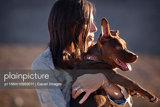 p1166m1099301f von Cavan Images