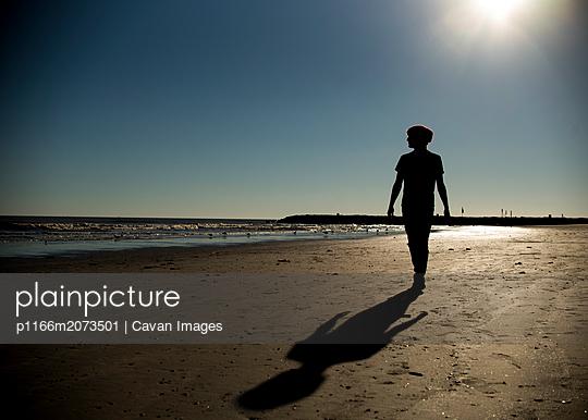 p1166m2073501 von Cavan Images