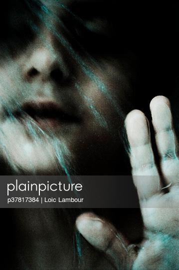 p37817384 von Loic Lambour