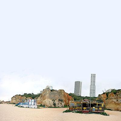 Algarve - p230m889874 von Peter Franck