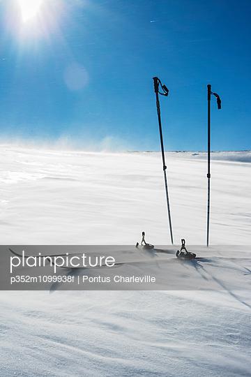 p352m1099938f von Pontus Charleville
