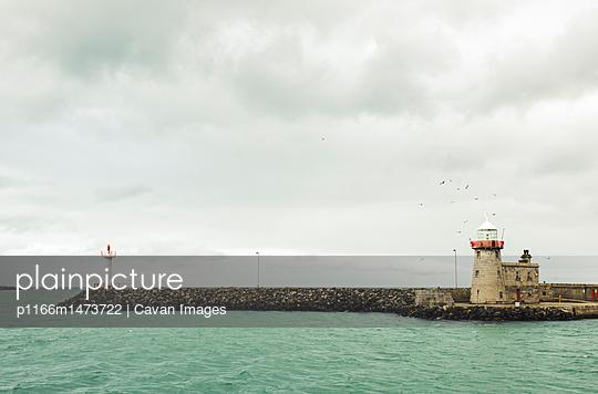 p1166m1473722 von Cavan Images