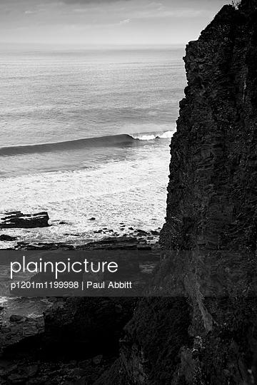 p1201m1199998 von Paul Abbitt