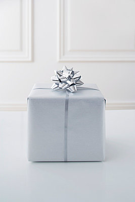 Christmas Present - p4640339 by Elektrons 08