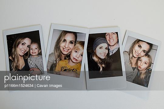 p1166m1524634 von Cavan Images