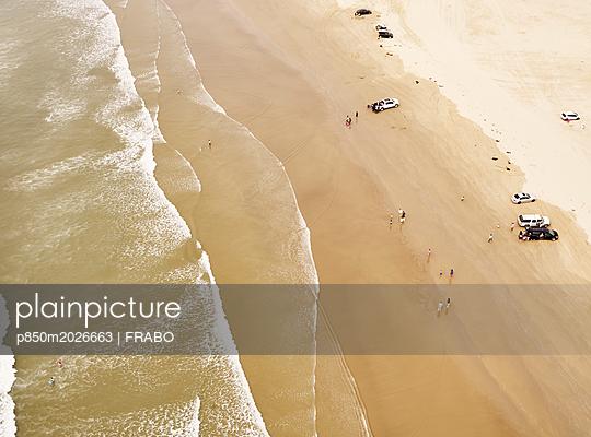 Pismo Beach - p850m2026663 von FRABO