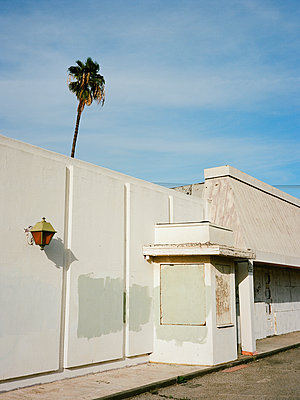 San Fernando Valley - p1431m1497113 von Daniel R. Lopez