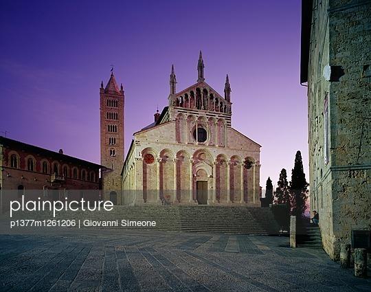 p1377m1261206 von Giovanni Simeone