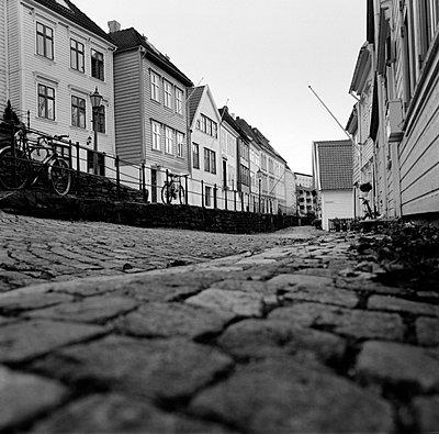 p627m672301 von Kirsten Nijhof