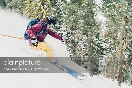 p1460m2006036 von D. Scott Clark