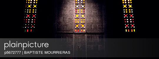 p5672777 von BAPTISTE MOURRIERAS
