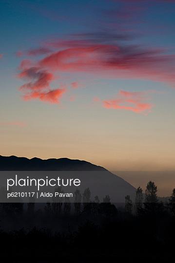 Capriva; Italien - p6210117 von Aldo Pavan