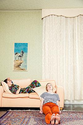 Reposé - p904m1133690 by Stefanie Päffgen