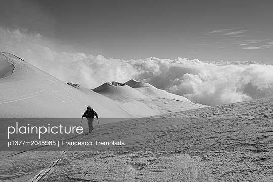p1377m2048985 von Francesco Tremolada