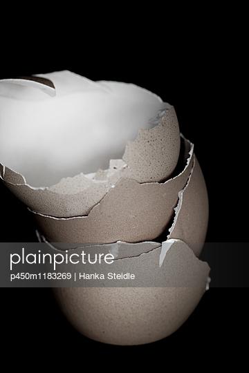 Eggshells - p450m1183269 von Hanka Steidle