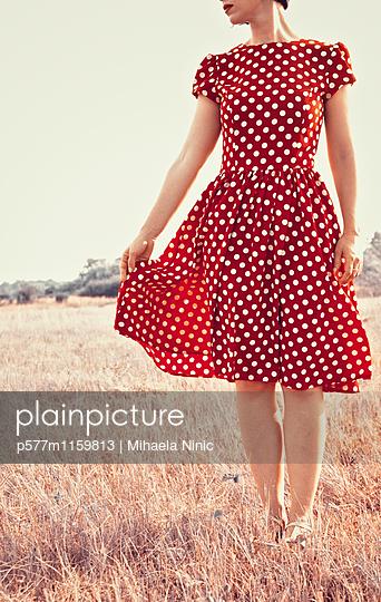 p577m1159813 von Mihaela Ninic