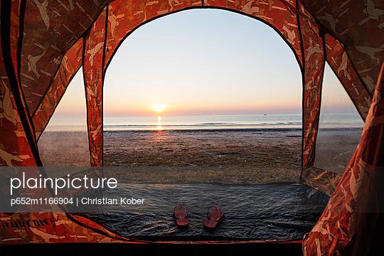 p652m1166904 von Christian Kober