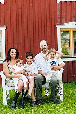 p352m1142088 von Sonia Jansson