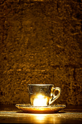 Cup - p587m990102 by Spitta + Hellwig
