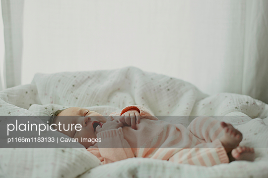 p1166m1183133 von Cavan Images