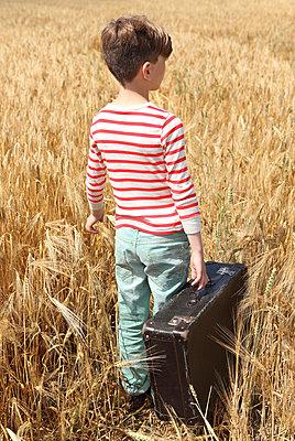 Where to go? - p045m851467 by Jasmin Sander