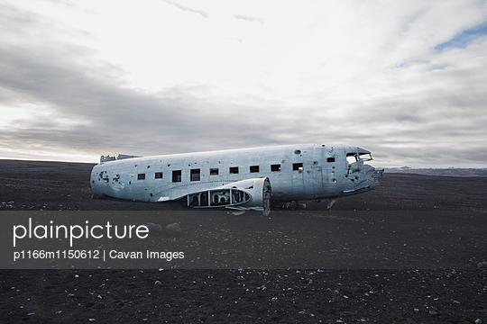 p1166m1150612 von Cavan Images