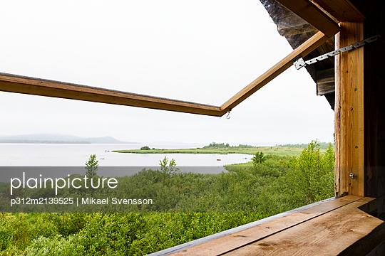 p312m2139525 von Mikael Svensson