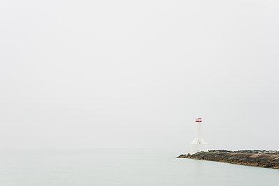 The Landscape of Water - p1335m1207497 by Daniel Cullen