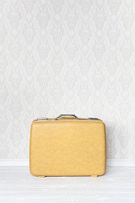 Packed - p454m1143716 by Lubitz + Dorner