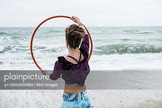 p1100m2002683 von Mint Images