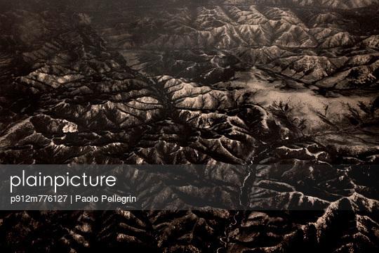 p912m776127 von Paolo Pellegrin