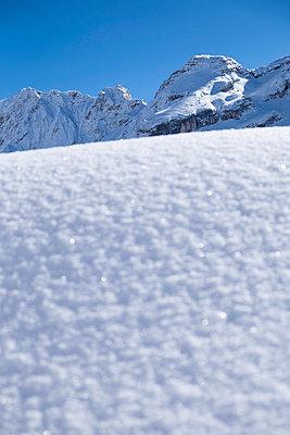 Dolomites - p335m1007697 by Andreas Körner
