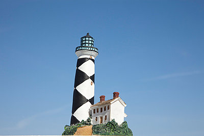 Lighthouse - p3401529 by Thomas Reutter