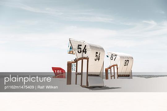 p1162m1475409 by Ralf Wilken
