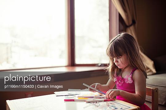 p1166m1150433 von Cavan Images