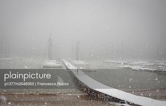 p1377m2048353 von Francesco Russo