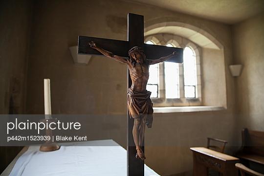 p442m1523939 von Blake Kent