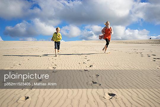 p352m1523405 von Mattias Ahlm