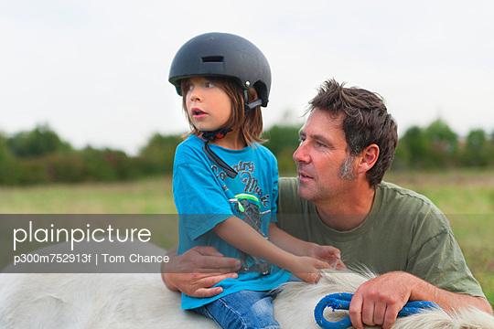 p300m752913f von Tom Chance
