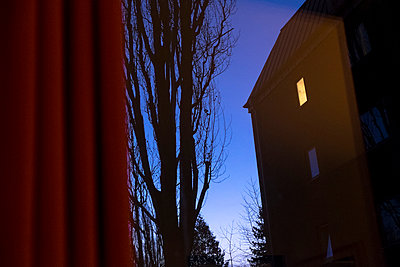 Sleepless - p335m1021286 by Andreas Körner