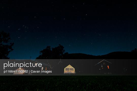 p1166m1150382 von Cavan Images