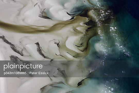 p343m1089885 von Peter Essick
