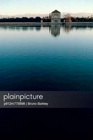 p912m775898 von Bruno Barbey