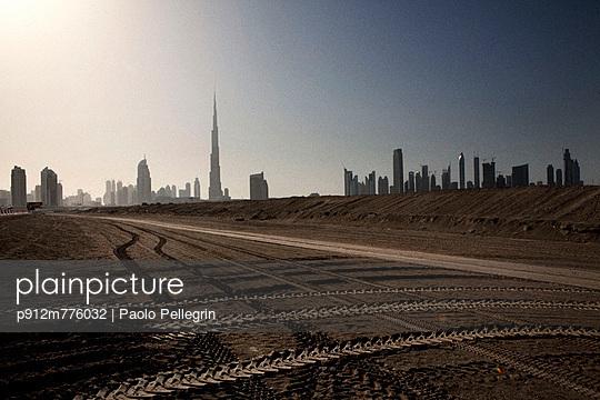 p912m776032 von Paolo Pellegrin
