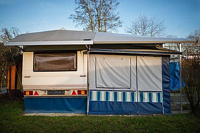 Caravan II - p227m887040 by Uwe Nölke