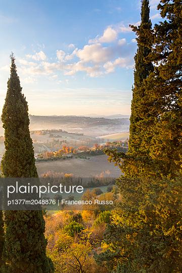 p1377m2048876 von Francesco Russo