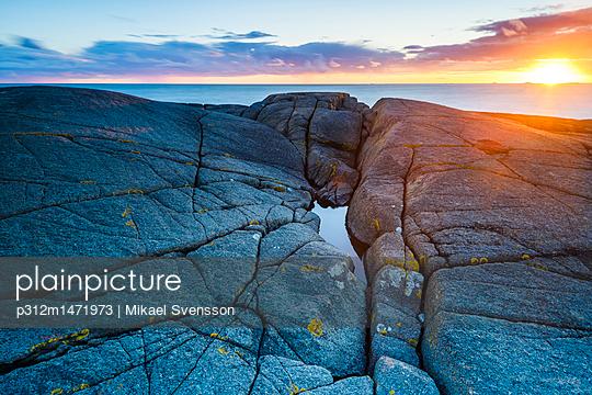p312m1471973 von Mikael Svensson