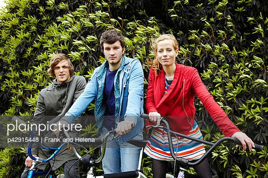 p42915448 von Frank and Helena