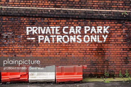 Privat - p1280m1161889 von Dave Wall